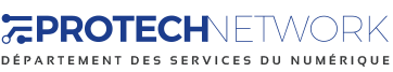 Protech Network